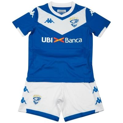 BRESCIA COMPLETO BAMBINO 2019-20