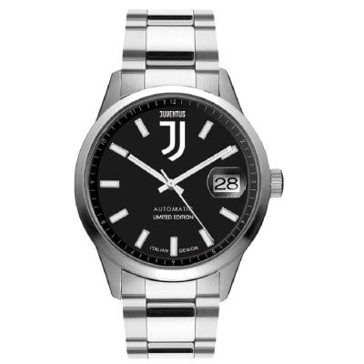 JUVENTUS AUTOMATIC WATCH J7463UN1