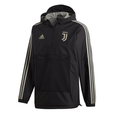 JUVENTUS WIND JACKET 2018-19