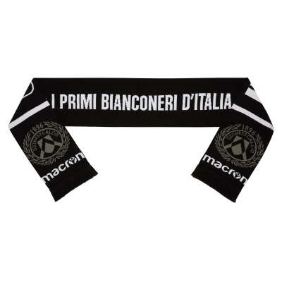 UDINESE OFFICIAL SCARF 2018-19