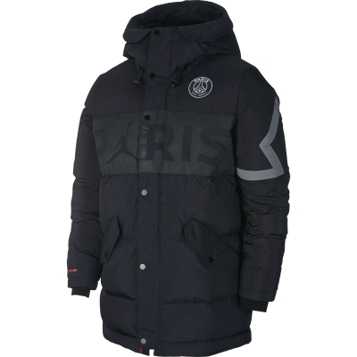 PSG JORDAN DOWN JACKET 2019-20