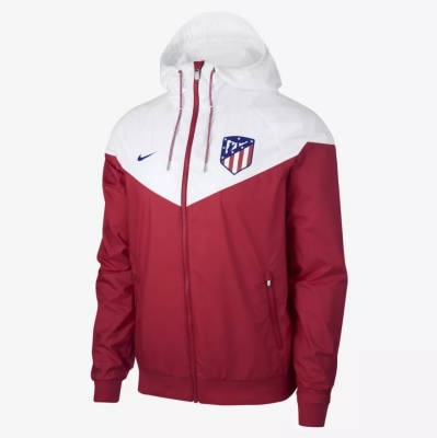 ATLETICO MADRID WINDRUNNER 2018-19