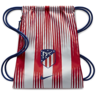 ATLETICO MADRID GYMSACK 2018-19