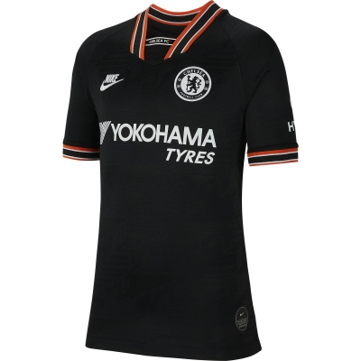 CHELSEA 3RD JUNIOR SHIRT 2019-20