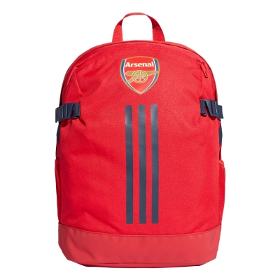 ARSENAL BACKPACK 2019-20