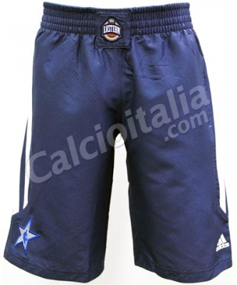 PANTALONCINI ALL STAR GAME