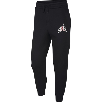 JORDAN SWEAT PANTS