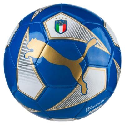 ITALIA FIGC PALLONE#5 FAN 2017-19
