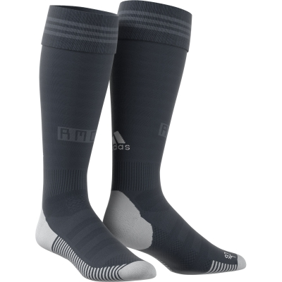 REAL MADRID AWAY SOCKS 2018-19