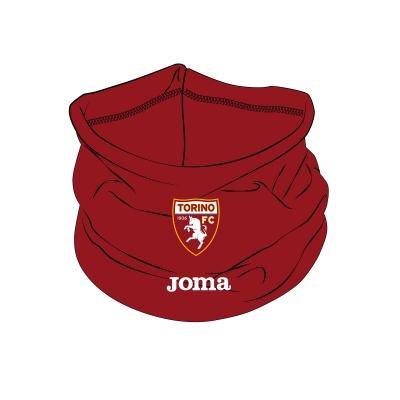 FC TORINO NECKWARMER 2019-20
