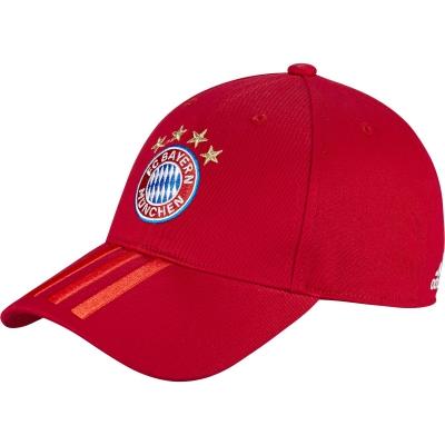 BAYERN MUNCHEN CAP 2019-20