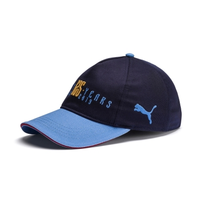 MANCHESTER CITY CAPPELLINO 2019-20
