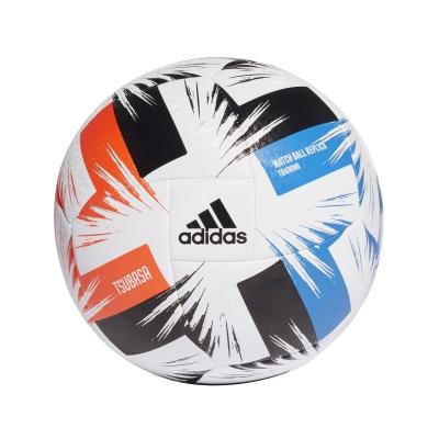 TSUBASA OFFICIAL TRAINING BALL TOKYO OLYMPIC GAMES 2021