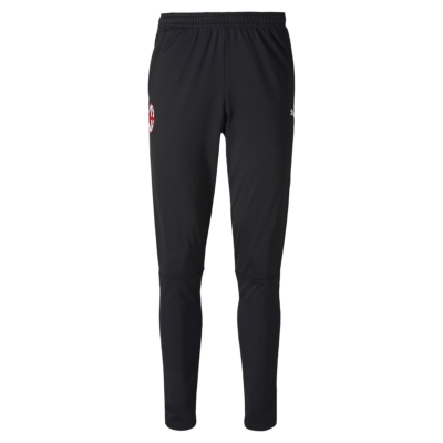 AC MILAN TRAINING PANTS 2020-21
