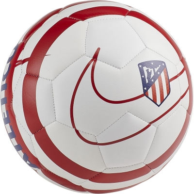 ATLETICO MADRID PRESTIGE BALL#5 2019-20
