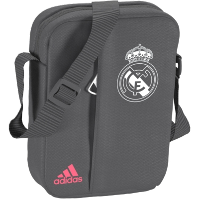 REAL MADRID TRACOLLA 2020-21