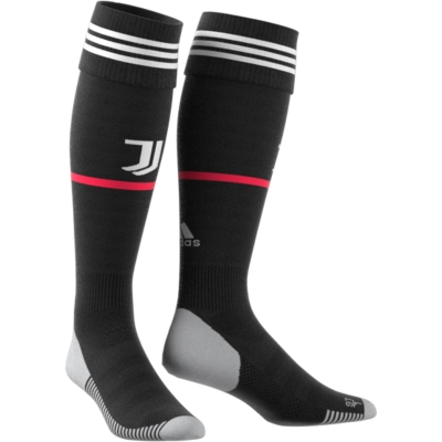 JUVENTUS HOME SOCKS 2019-20