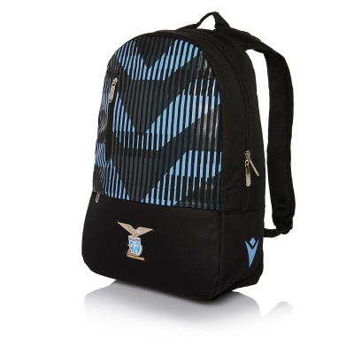 SS LAZIO 120 YEARS BACKPACK