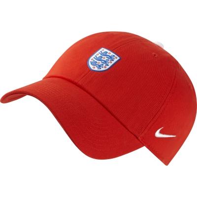 ENGLAND RED CAP 2018-19