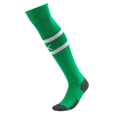 AC MILAN GOALKEEPER GREEN SOCKS 2019-20