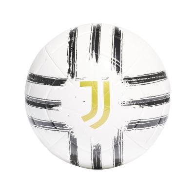 JUVENTUS SUPPORTER BALL 2020-21