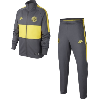 INTER JUNIOR TRACKSUIT 2019-20