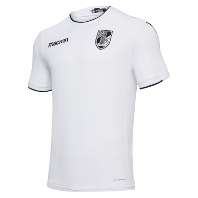 VITORIA GUIMARAES HOME SHIRT 2018-19