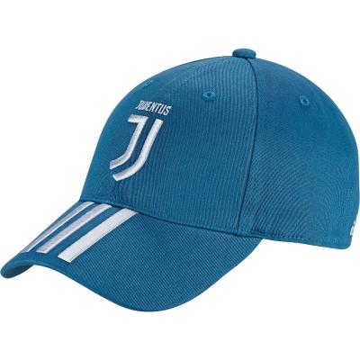 JUVENTUS BLUE CAP 2019-20