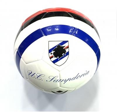SAMPDORIA MINIBALL 2020-21