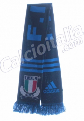 OFFICIAL SCARF
