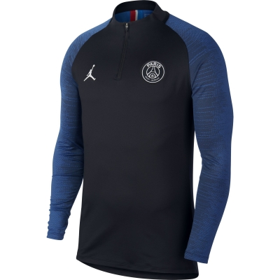 PSG JORDAN TRAINING DRILL TOP 2019-20