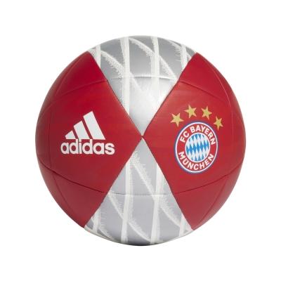 BAYERN MUNICH BALL#5 2019-20
