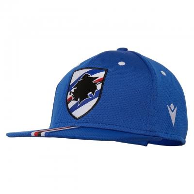 SAMPDORIA CAP 2020-21