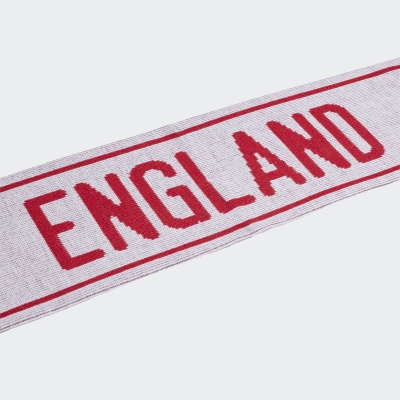 ENGLAND SCARF 2020-22