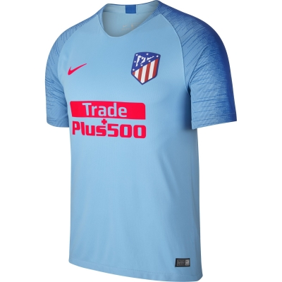 ATLETICO MADRID AWAY SHIRT 2018-19