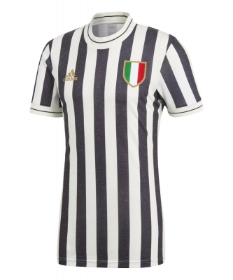 JUVENTUS MAGLIA ICON LIMITED EDITION