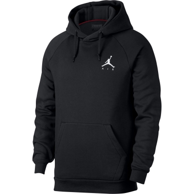 JORDAN LOGO HOODY SWEAT 2019-20