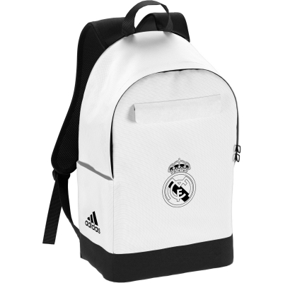 REAL MADRID BACKPACK 2018-19