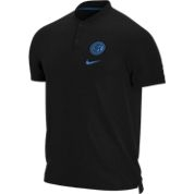 INTER BLACK POLO 2020-21