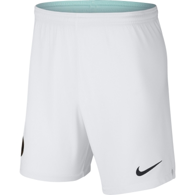 INTER AWAY SHORTS 2019-20