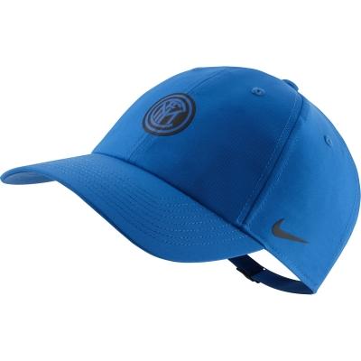 INTER HERITAGE86 BLUE CAP 2020-21