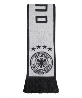 GERMANY SCARF 2017-19