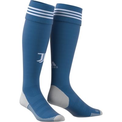 JUVENTUS 3RD BLUE SOCKS 2019-20