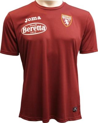 FC TORINO SUPPORTER HOME SHIRT 2019-20