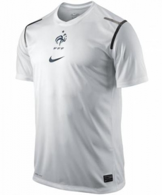 PREMATCH SHIRT
