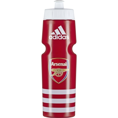 ARSENAL BOTTLE 2019-20