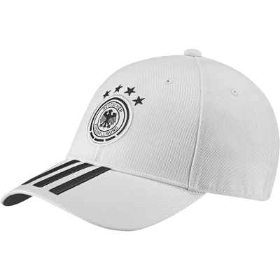 GERMANY WHITE CAP 2017-19