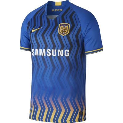 JIANGSU SUNING HOME SHIRT 2020