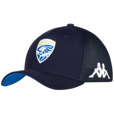 BRESCIA NAVY CAP 2019-20