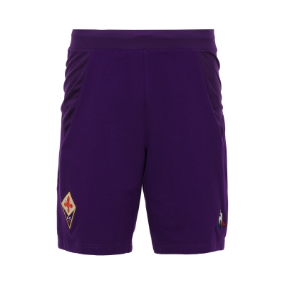 FIORENTINA HOME SHORTS 2018-19